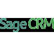 "Logo Colour: Sage CRM"" loading=""lazy"