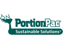 Logo Colour: Portionpac