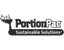 "Logo Grayscale: Portionpac"" loading=""lazy"