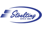 Logo Colour: Stoelting